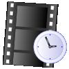videotimer_logo_100x100